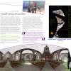 Artykuł o moim projekcie dot. Charles Church w Plymouth