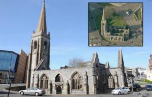 charles-church-plymouth