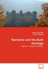 narrative_and_built_heritage